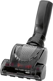 Rowenta Mini Turbo ZR901701 - Cepillo para Silence Force