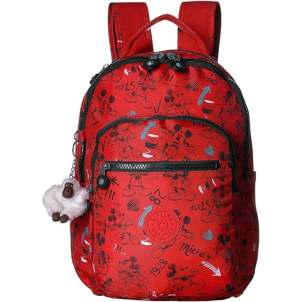 Disney Mickey Mouse Seoul S Backpack Buy Online In Bahamas At Desertcart