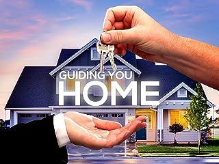 Guiding You Home