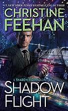 Shadow Flight: 5