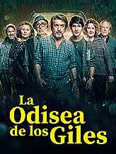 La Odisea de los Giles (Heroic Losers) ESP