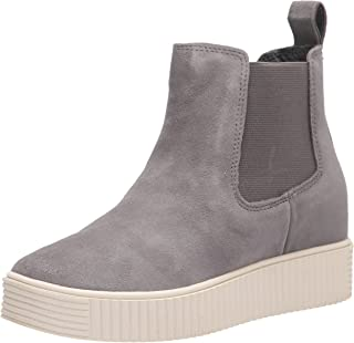 Dolce Vita Cola H20 womens Ankle Boot