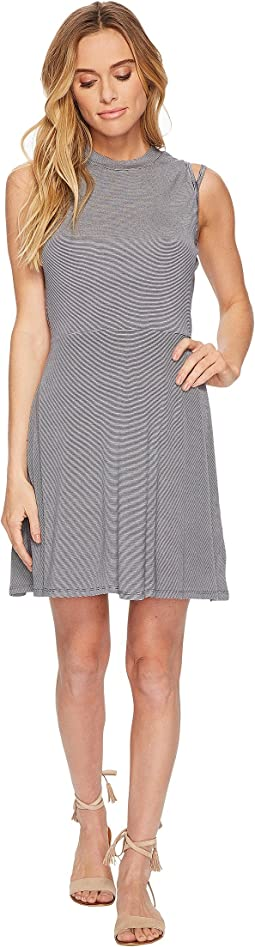 Volcom - Open Arms Dress
