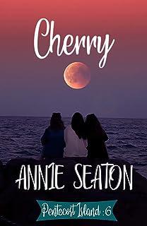 Cherry (Pentecost Island Book 6)