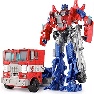 SKEIDO Transformers Dual Model Kit Bumblebee