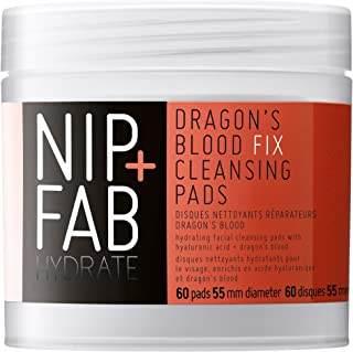 Best nip and fab deep cleansing fix Reviews