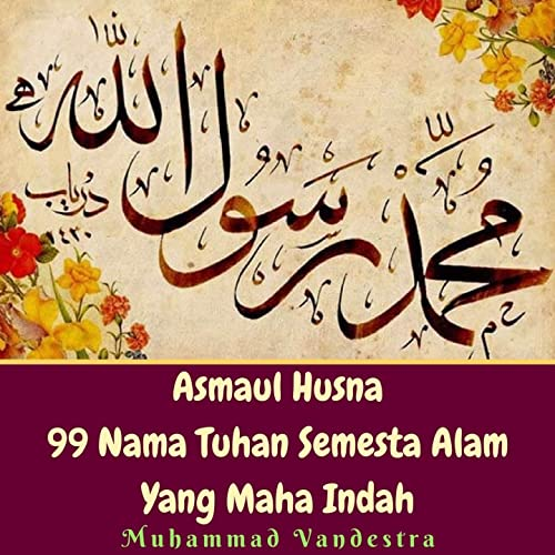 download video musik asmaul husna
