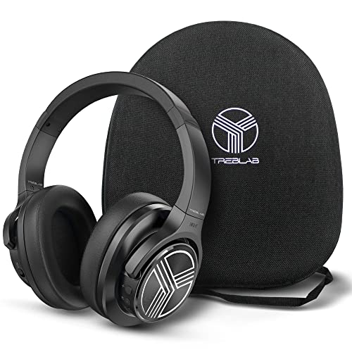 Best Affordable Wireless Headphones Amazon Com
