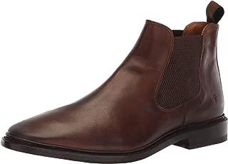 Men's Paul Chelsea Boot