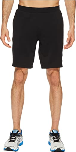 "Condition Jersey 10"" Shorts"