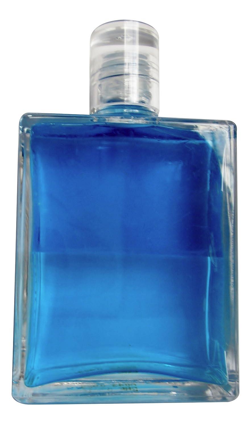 蚊製油所主流B43創造性 オーラーソーマ イクイリブリアムボトル