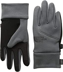 6a09ef1564f The north face freeride work etip glove asphalt grey