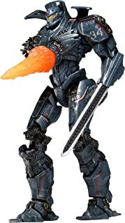 pacific rim figures series 6