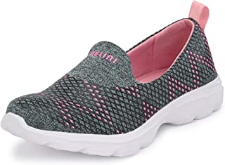 Belini womens Bs 123 Running Shoes