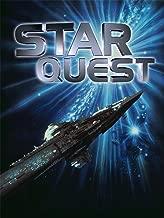 star quest movie