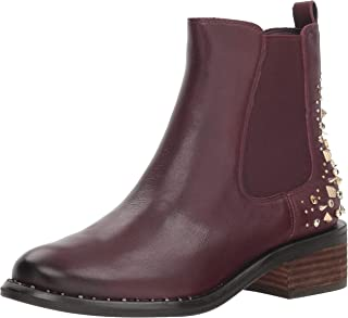 Best sam edelman studded ankle boots Reviews