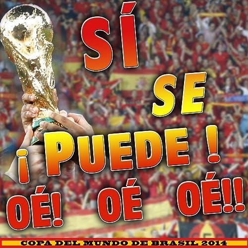 Qué Viva España (Vesion Playback) de Amigos del Pasodoble en ...