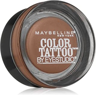Best tough as taupe Reviews