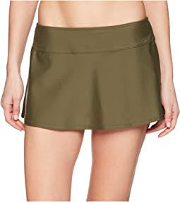 Sakti Swim Skirt