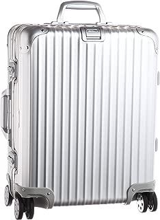 Topas-Cabin Multiwheel, Silver, One Size