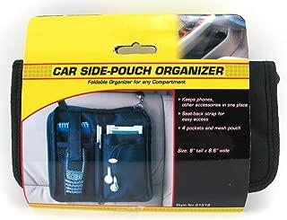 Sun-Mate Car Side Pouch Organizer