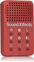 NPW Small Classic Sound Effects Machine