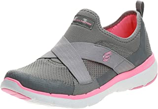 Skechers FLEX APPEAL 3.0 Women's Shoes