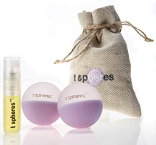 Best aromatherapy stress balls Reviews