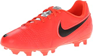 JR CTR360 Libretto III TF Youth Turf Soccer Shoe