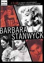 TCM Showcase: Barbara Stanwyck