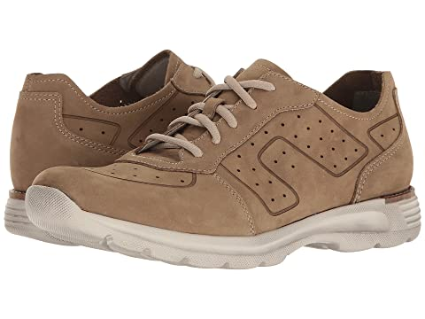 Dansko Men's Wesley Fashion Sneaker