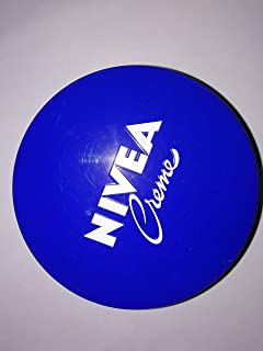 Nivea beauty Cream, 250ml
