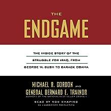 Best the endgame michael gordon Reviews