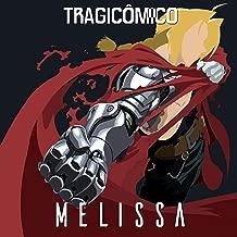 fullmetal alchemist melissa mp3
