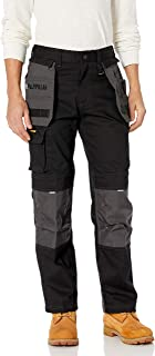 Men's H2o Defender Pant (Regular and Big & Tall Sizes)