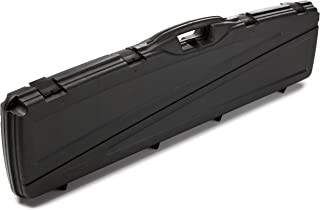 Best hard or soft case for ar 15 Reviews
