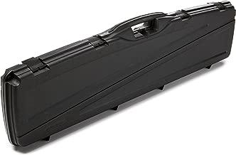 Best plano plastic cases Reviews