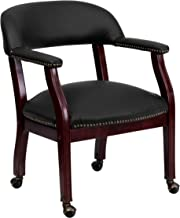 Best traditional leather office furniture Reviews