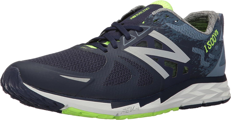 New Balance Men's 1500v3 Running Shoe