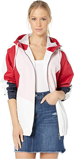 cc10b1bb4 Women's Members Only Coats & Outerwear | Clothing