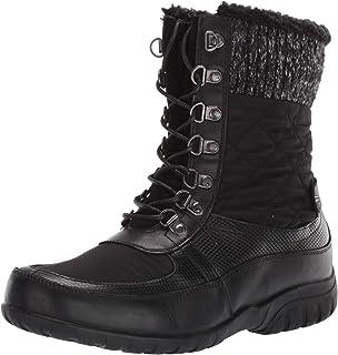 حذاء الثلوج ديلاني للسيدات من بروبيت