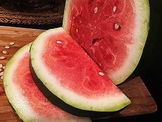 Best the bradford watermelon Reviews