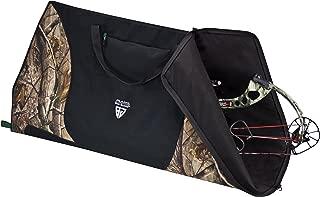 Plano Bow Guard Soft Bow Case (Realtree AP, 44-Inch)