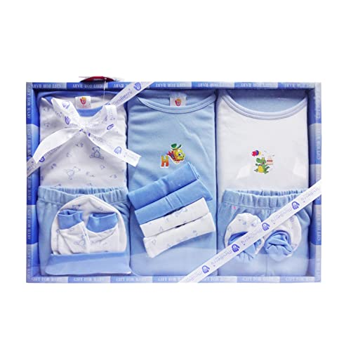 e56cc5f0a64 Baby Boy Gifts  Buy Baby Boy Gifts Online at Best Prices in India ...