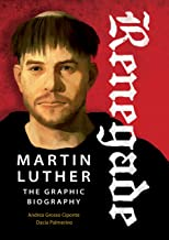 Best philipp melanchthon and martin luther Reviews