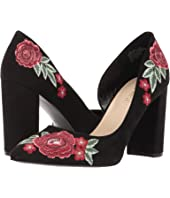 Nine West - Artu