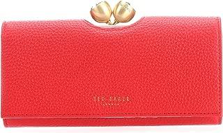 Ted Baker Wristlets for Women - Red