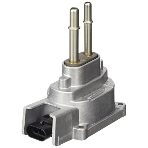 Flex Fuel Sensor Amazon Com
