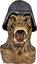 Costume Mask an American Werewolf in London -Warmonger Costume Mask -Scary Mask