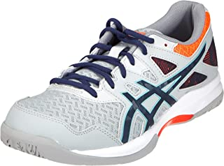 ASICS Herren Gel-Task 2 Indoor Court Shoe
